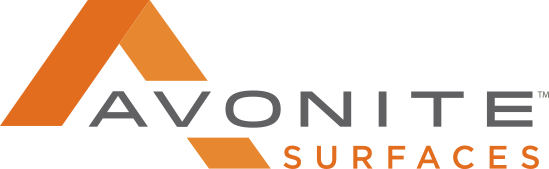avonite-logo